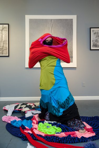 View More: http://caseyatkins.pass.us/provincetown-gallery-show-2015